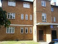 3 Bedroom Spacious Flat Heart of London