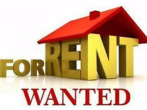 WANTED ---- COTTAGE RENTAL WANTED IN MUSKOKA OR SURROUNDING AREA