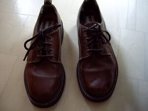 MARELLI DRESS SHOES