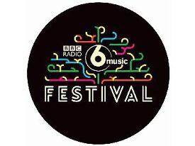 6 music festival tickets for sale. Fri & Sat. Face value.