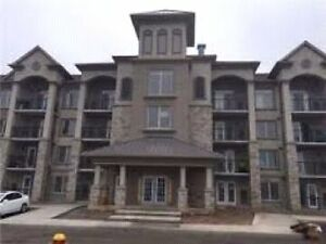 Milton 2 bedrooms condo for rent avail immediately