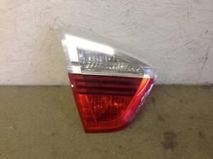 GENUINE-BMW-3-SERIES-E90-SALOON-REAR-INNER-LIGHT-NS-LH-LEFT-05-ON-PRE-LCI