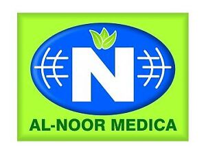 Alnoor Homeopathic natural remedy center