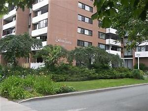LOVELY 1 BEDROOM FURNISHED CONDO DOWNTOWN HALIFAX!
