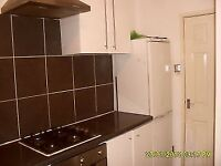 2 bed flat, close to Oxford Rd, City centre, MRI Hospital, University, MMU, Transpoert, amenaties