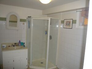 All incl rooms $435 Up! FibreOp internet! By NSCC Akerly Main St