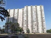 2 Beds, 1 Bath Condo Apartment at 340 DIXON RD, Toronto
