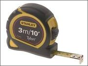 Stanley Tape Measure 3M
