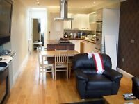 Stunning 3 bed just on the Roman in Bow E3, amazing transport link and location 07874 257 166