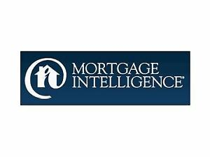 Residential Commercial Mortgages Business Loans. Fast Approval.