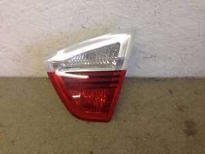 GENUINE-BMW-3-SERIES-E90-SALOON-REAR-INNER-LIGHT-OS-RH-RIGHT-05-ON-PRE-LCI