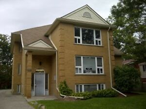 115 Albert Street, Student Rental, September, UW, WLU