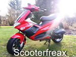 scooter_freax_shop