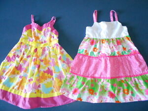 Girls Clothes size 5/6 Still Available