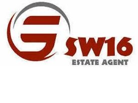 letting negotiator / admin required for a busy letting agent in streatham