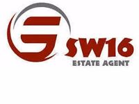 Motivated Lettings Negotiator required for vibrant estate agency in SW16 Streatham