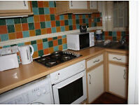 SPACIOUS 4 BEDROOM FLAT FOR RENT IN CLAPHAM COMMON