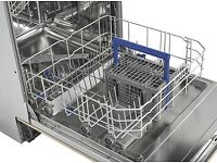 BEKO DIN15210 Fully Integrated Dishwasher Brand New Still in Packing