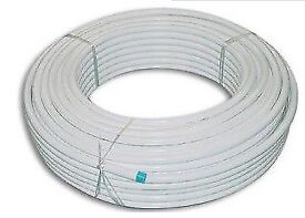 Rifeng Composite Pipe for Underfloor Heating, Central Heating and Water Supply