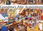 Grandmas_Attic_Acquisitions
