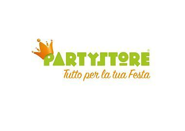 Party Store Cosenza