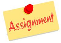Cheap Assignment Help !!