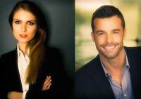Business Headshots Promotion @ Staybridge Suit (1 Day Only-Fri )