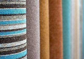 Carpet / Carpet Tiles For Sale