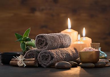 Female Massage therapist wanted (coburg-moreland)