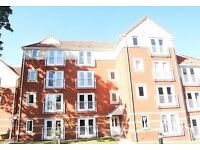 REGIONAL HOMES ARE PLEASED TO OFFER THIS 2 BED APARTMENT, ROSEMARY AVENUE, PENN, WOLVERHAMPTON!!!!!