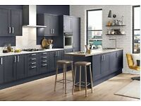 KITCHENS - Great Value -Amazing Quality- Huge Selection -Free Delivery-2 Year Warranty Provided
