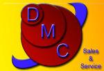 DMC Sales N Service