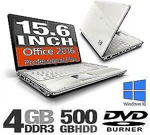 VeryFast Intel @ 2.20 Ghz ¤ NEW/A-1 ¤ Microsoft OFFICE PRO PLUS