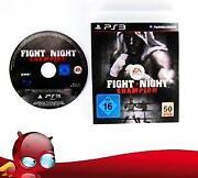 PS3 Spiele Boxen
