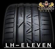 235 30 22 Tires
