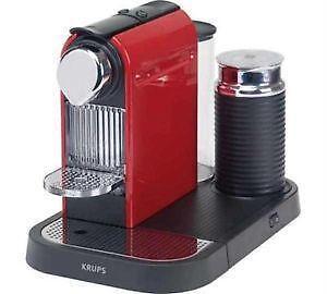 krups kaffeemaschine g nstig online kaufen bei ebay. Black Bedroom Furniture Sets. Home Design Ideas