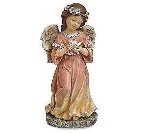 Angel Statue Ebay
