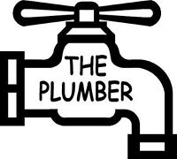 Do you need a PLUMBER ? call C.Warren Plumbing @ 519-651-7739