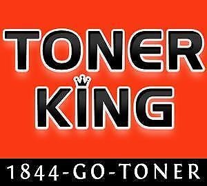 NEW TonerKING COMPATIBLE BROTHER TN-660 TN660 LASER PRINTER TONER CARTRIDGE REFILL FOR SALE LOWEST PRICE IN CANADA