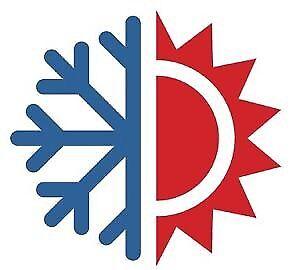 Furnace solutions specialist and repair