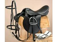 Wanted all horse tack saddle ,rugs ,bridle