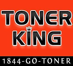New TONERKING Compatible HP CE278X 78X High Yield Laser Printer Toner Cartridge Refill for SALE Lowest price in Canada