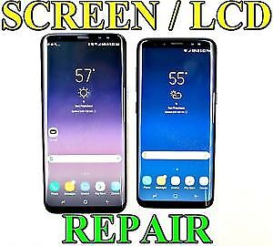 Repair android, Iphone and any other phones at reasonable pricee