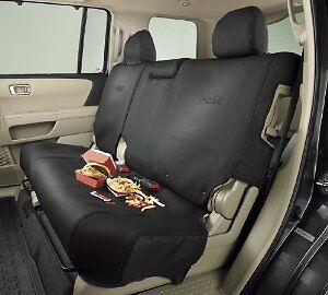 2009 2010 2011 2012 2013 2014 2015 honda pilot oem rear seat cover. Black Bedroom Furniture Sets. Home Design Ideas