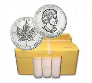 silver maple leafs for sale silver bullion  silver coins