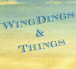 WingDingsAndThings