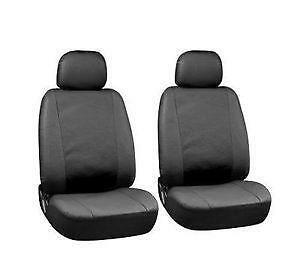 Back Seat Cover | eBay