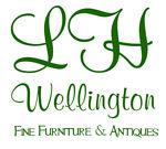 LH Wellington Fine Furniture