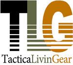 TacticaLivinGear