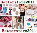 betterstore2011
